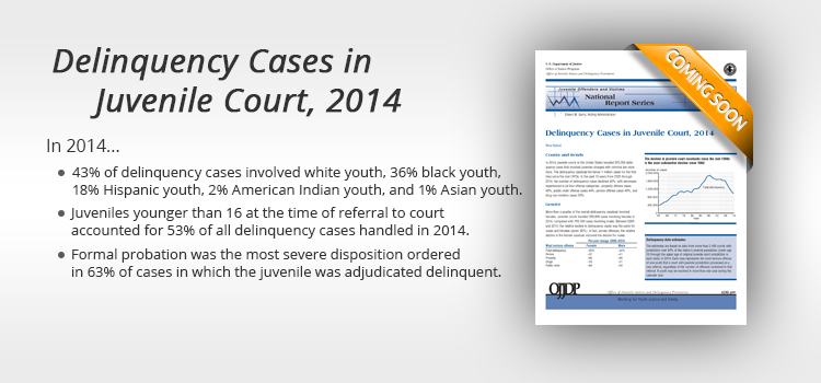 juvenile delinquency in philippines Juvenile delinquency a problem for the modern world by william c kvaraceus unesco.